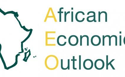Nigeria - African Economic
