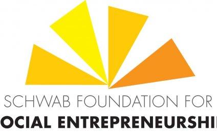 Social Entrepreneurship at