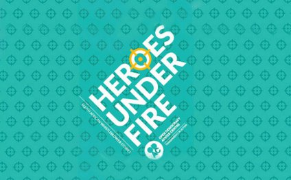 Odac publication - Heroes