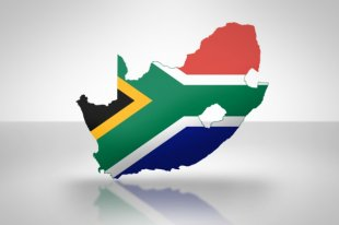South Africa GDP grows above expectations