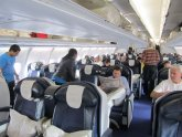 Cheap Business Class Flights to South Africa