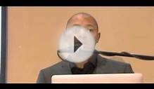 Boyce Hlatshaneni - South African Trade Investment and