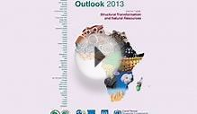 [PDF] African Economic Outlook 2013: Structural